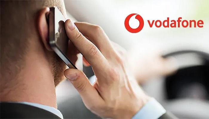 Cómo Consultar El Consumo De Datos Vodafone