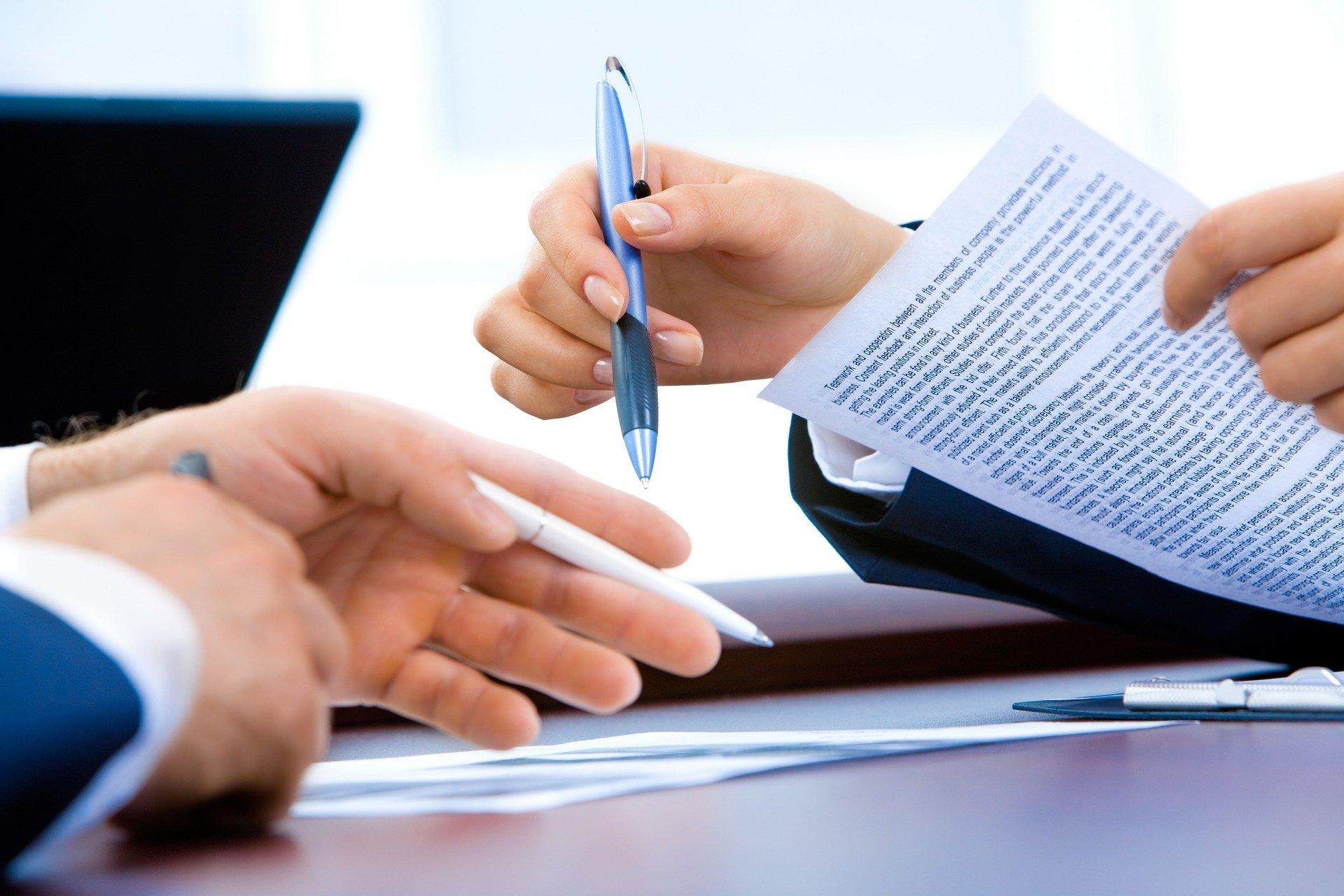 Cómo consultar el certificado de empresa en el sepe