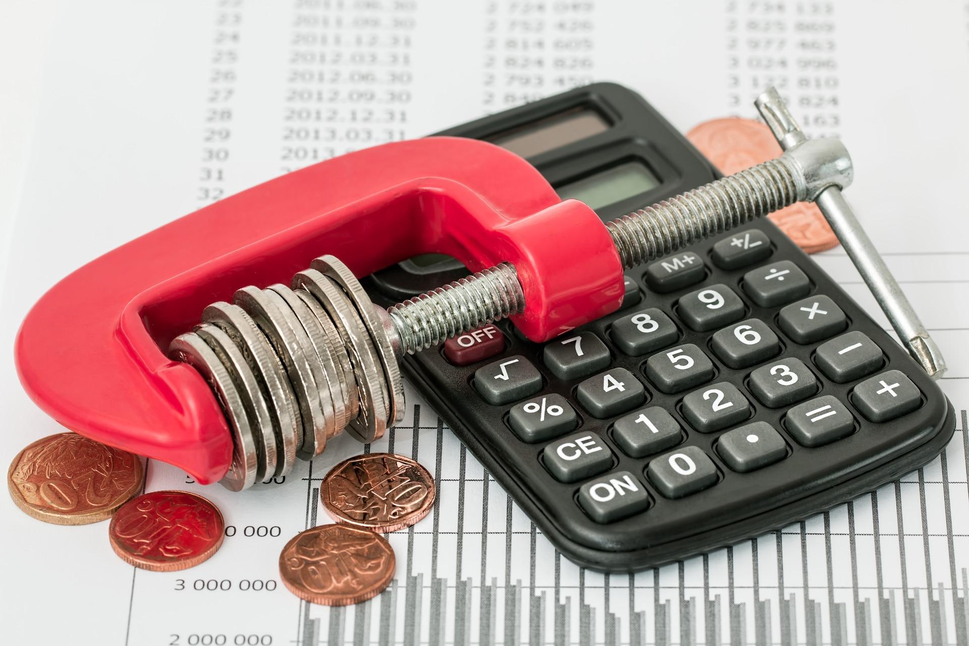 Cómo consultar deudas con la seguridad social